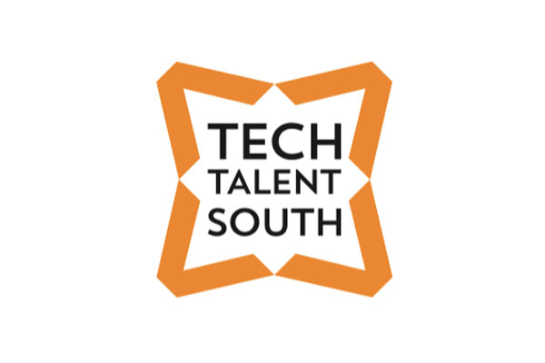 Tech Talent South