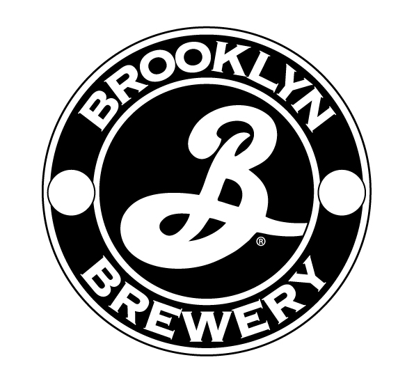 Brooklyn Brewery at Real World VR Event