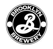 Real World VR event Brooklyn Brewery