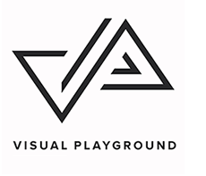 Visual Playground VR Event Real World VR