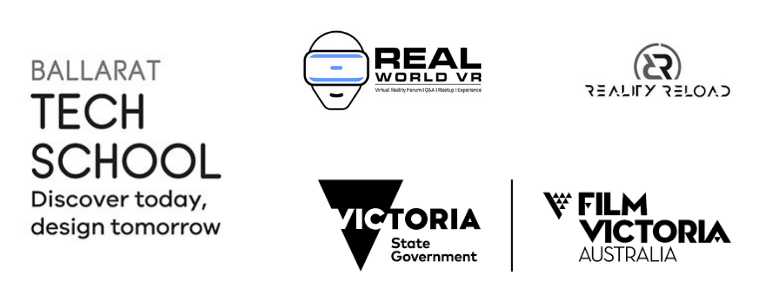 Real World VR Ballarat