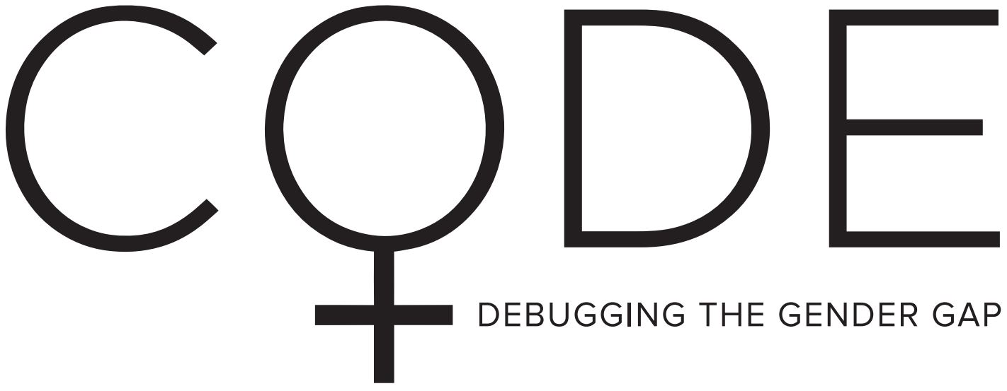 Code - Bridging the Gender Gap