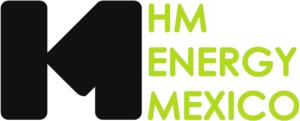 HM Energy