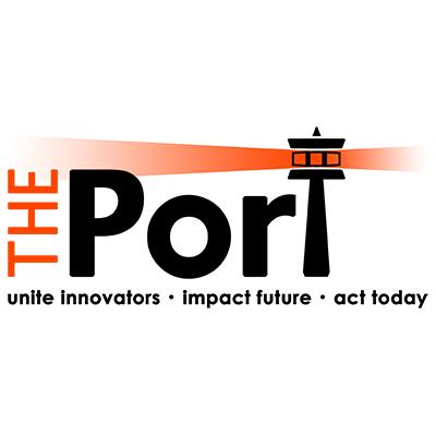 The Port @ CERN