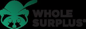 wholesurplus