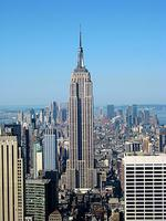 New York Real Estate Investment Orientation (NYC)
