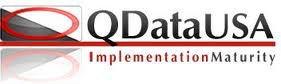 Q Data USA