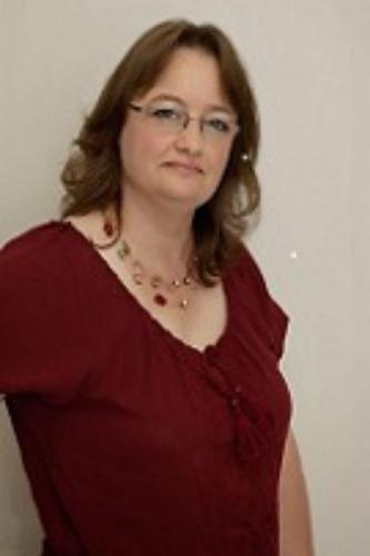 Ann Bacciaglia