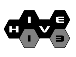 Android 101 Development (Hive13)