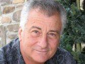 Vince D'Acchioli