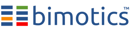 Bimotics | on demand business intelligence Saas