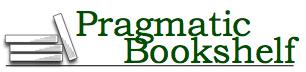 Pragmatic Bookshelf   Hackatrain
