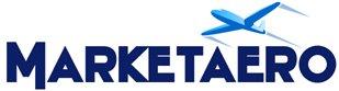 Marketaero.com   Hackatrain