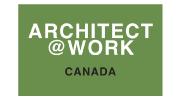 architect@work