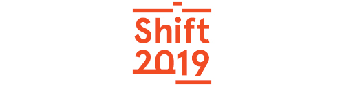SHIFT Challenge Logo