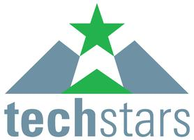 TechStars NYC Spring Program Happy Hour