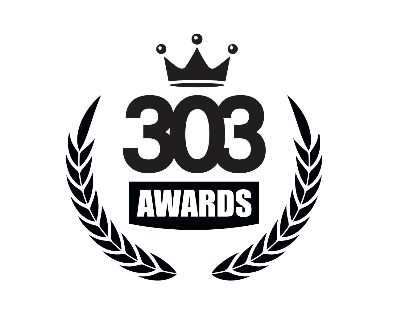 303 Magazine Awards