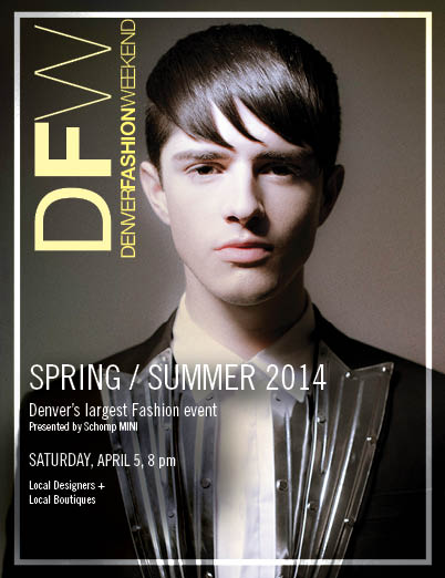 DFW Spring 2014 night two