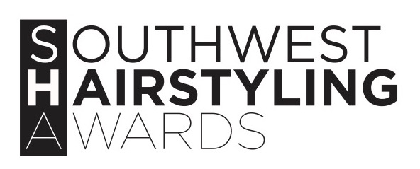 303 MAGAZINE- SOUTHWEST HAIRSTYLING AWARDS