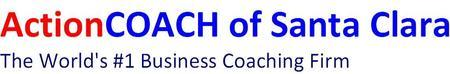 ActionCOACH Business Coaching