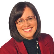 Diane Windingland