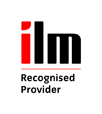 ILM Approved Training Provider