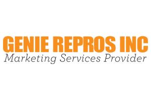 Genie Repros Inc