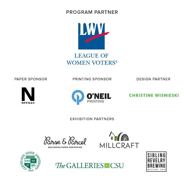 GOTV Sponsor Logos