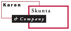 Karen Skunta & Company