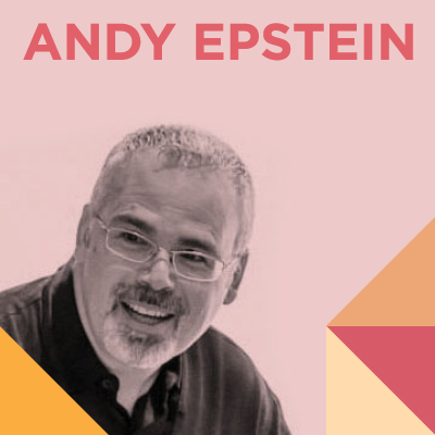 Andy Epstein