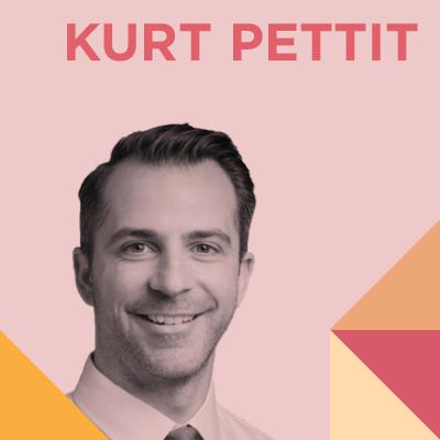 Kurt Pettit
