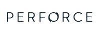 Perfoce logo