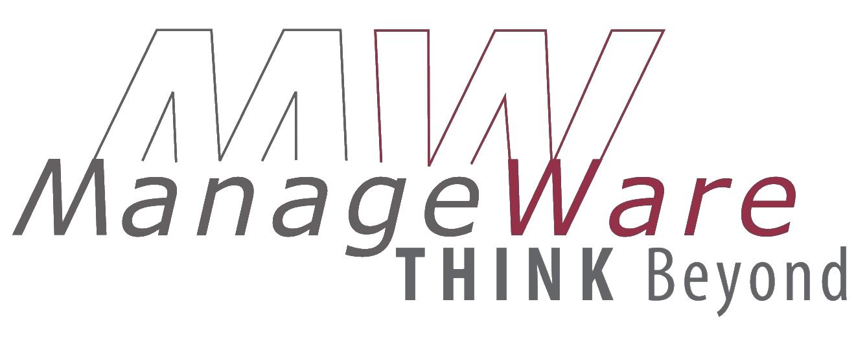 Manageware