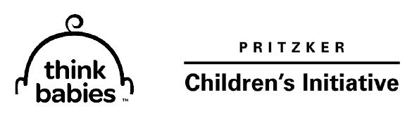 TB PCI logos