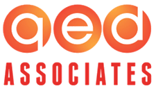 IGDA @ E3 2014 Networking Event Sponsor: QED & Associates
