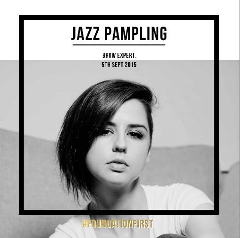 Jazz Pampling