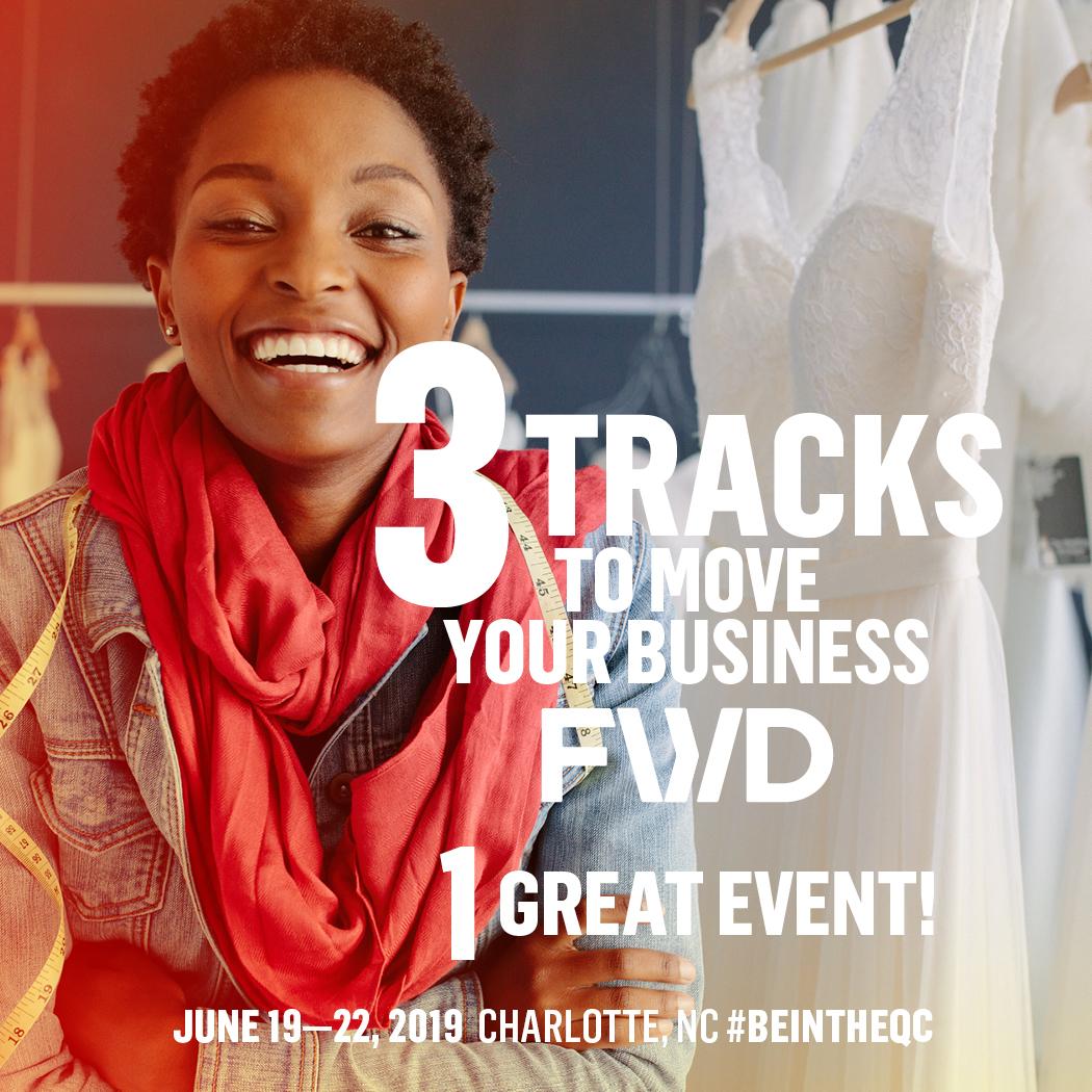 3 tracks fwd black women black enterprise