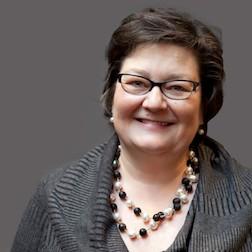 Roxanne Bartell