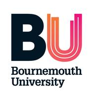 Bournemouth University eTourism Lab