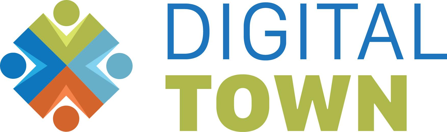 Digital Town