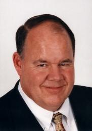 John Dreginger