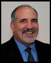Rick Krepelka