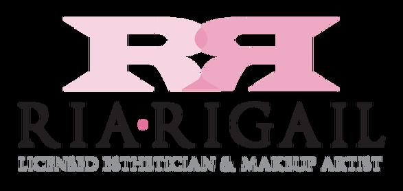 Ria Rigail Logo