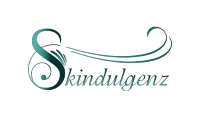 Skindulgenz Logo