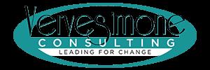 VerveSimone Logo