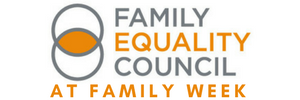 Family Equality Council at Family Week