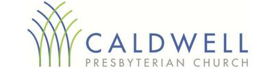 Caldwell Presbyterian Logo