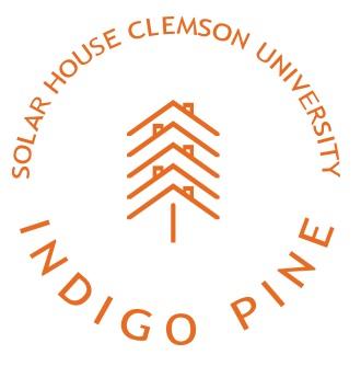 CU Indigo Pine Logo