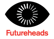 Futureheads logo
