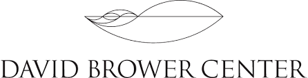 Brower Center Logo